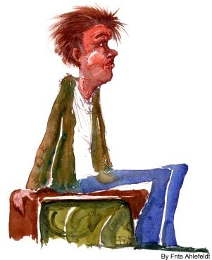 14-june2012-people-watercolor-5