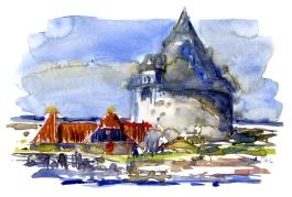 watercolor-place-ertholmene-christiansoe-lilletaarn-denmark-artwork-by-frits-ahlefeldt