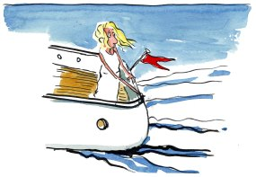 WomanBoat_FritsAL-1