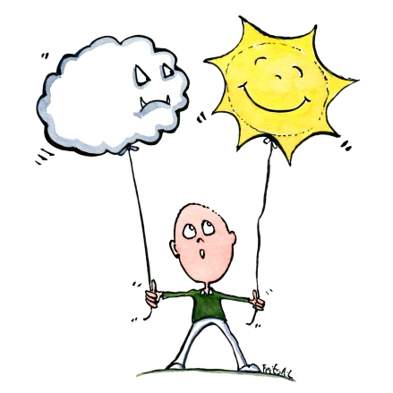 clouds-and-sunshine-mood-battle-balloon-thrive-illustration-by-frits-ahlefeldt