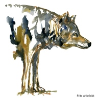 watercolor-wolf-5-sideview-clean