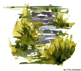 watercolor-note-grass-14-may2012