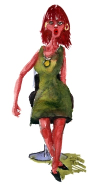14-june2012-people-watercolor-1